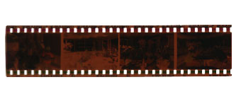 35mm negative film format dimension once scanned into digital